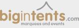 bigintents logo
