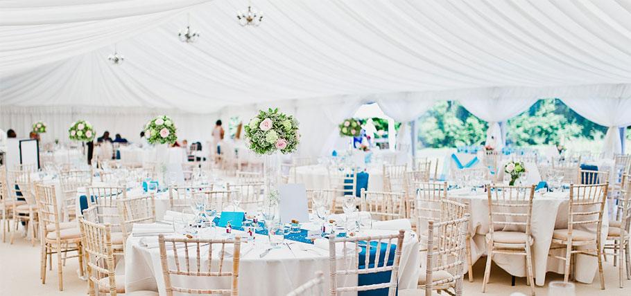 wedding-banner